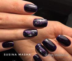 Constellation mani