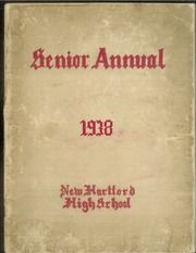 New Hartford, NY 1938 Edition Yearbook Yearbook Pictures, Historical Society, High School Seniors, Middle School, Teaching High Schools, Secondary School