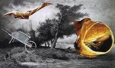 balkan naci islimyeli - Google'da Ara Painters, Abstract, Summary