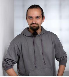 Linzer Softwareschmiede präsentiert Lagerverwaltung auf Webbasis Software, Sweatshirts, Sweaters, Fashion, Moda, Fashion Styles, Trainers, Sweater, Sweatshirt
