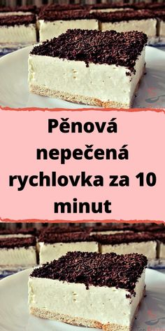 Vanilla Cake, Nutella, Tiramisu, Cheesecake, Food And Drink, Baking, Ethnic Recipes, Desserts, Cooking