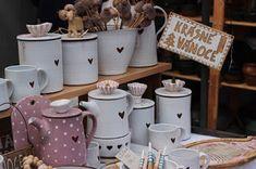 Marionneta Ceramic Art, Anna, Jar, Home Decor, Homemade Home Decor, Ceramics, Interior Design, Home Interiors, Decoration Home