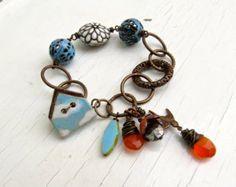 Jewelry I love by Niki on Etsy