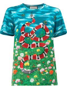 d6f3e70cd 35 Best STATEMENT T-SHIRTS images | Shirt types, Shirts, T shirts