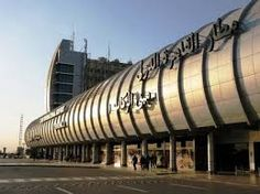 بدء وصول الوفود المشاركة في المؤتمر الاقتصادي المصري | وكالة انباء البرقية التونسية الدولية