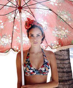 dolce vita: beach protection: τα καλύτερα αντηλιακά της αγοράς...