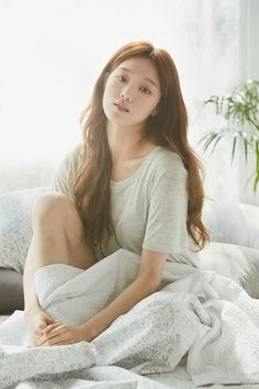 Korean Actresses, Korean Actors, Actors & Actresses, Korean Beauty, Asian Beauty, Korean Girl Photo, Kim Book, Lee Sung Kyung, Girl Korea
