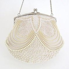 Wedding Clutches > Bags - Totes -Clutches #790858 - Weddbook