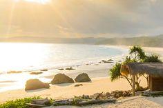 Sumba Island | Beach holidays in Indonesia (Condé Nast Traveller)