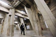 Warum die Tate Modern andere Museen aussticht  http://www.welt.de/kultur/article108332040/Warum-die-Tate-Modern-andere-Museen-aussticht.html