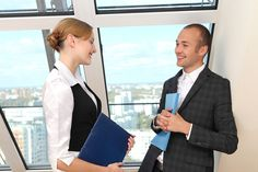 Formation: Mieux communiquer avec la PNL, entrer en relation avec aisance avec la communication non verbale et 7 outils PNL reconnus pour leur efficacité