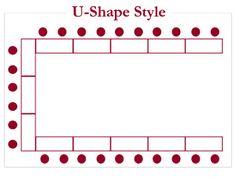 U-Shape Style  / WinMock Blog