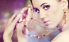 (C) Micoara Cosmin photo and retouch Pro Bono, Septum Ring, Rings, Photography, Jewelry, Photograph, Jewlery, Jewerly, Ring