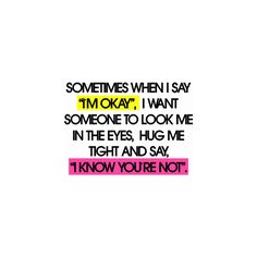 Girly Quotes ❤ liked on Polyvore