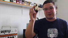 Como montar um (bom) Pedalboard com até R$1.500,00 - Booster (Parte 7)