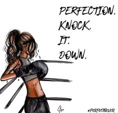 New fitness motivation pictures boxing jiu jitsu Ideas Fitness Motivation Pictures, Fitness Quotes, Karate, Boxing Girl, Boxing Boxing, Female Boxing, Boxing Fitness, Boxer, Picture Boxes