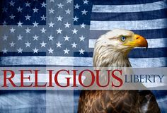 Religious Liberty Trumps Homosexuality Every Time - http://www.raptureforums.com/politics-culture-wars/religious-liberty-trumps-homosexulaity-every-time/