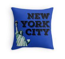 Throw Pillow Framed Prints, Canvas Prints, Drink Sleeves, New York City, Digital Prints, Throw Pillow, Pillows, Mens Tops, T Shirt