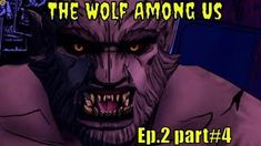 The Wolf Among Us Episode 3 'A Crooked Mile' Akan Dirilis Minggu Depan Crooked Mile, Midway Point, The Wolf Among Us, Episode 5, Three Dimensional, Joker, Seasons, Fictional Characters, Xbox 360
