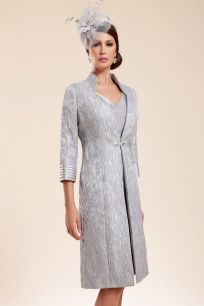 dresses for grandmother of the groom - Google Search
