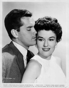 The Last Hurrah 1958 Film   Two new images added on October 24, 2011:
