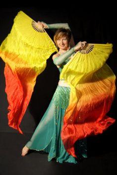 Bahiga's Bauchtanz-Tanz-Repertoire für Ihre Veranstaltung – Mag 2020 Pin Up, Karen, Belly Dance, Burlesque, Lady, Veil, Workshop, Fashion, S Pic