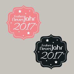 http://colorspell.de/2016/12/freebie-etikett-frohes-neues-jahr-2017/?utm_source=bloglovin.com