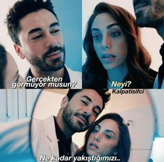 Medical Quotes, Love Husband Quotes, I Love You, My Love, In A Heartbeat, Cute Couples, Drama, Wattpad, Actors