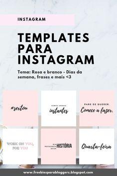 Instagram Blog, Instagram Feed Ideas Posts, Logo Instagram, Feeds Instagram, Instagram Story, Social Marketing, Digital Marketing, Inbound Marketing, Facebook Content