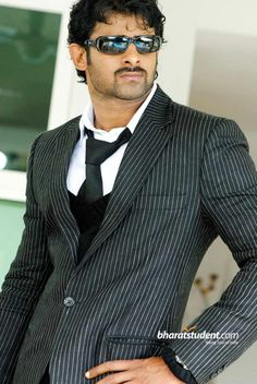 Bollywood Posters, Bollywood Cinema, Bollywood Actors, Wallpaper Photo Hd, Images Wallpaper, Wallpapers, Mr Perfect, Perfect Image, Prabhas Pics