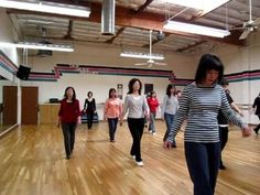 This & That Line Dance (Walk Through & Demo) Fitness Workouts, Country Line, Workout Videos, Dancing, Exercise, Health, Youtube, Country Line Dancing, Ejercicio