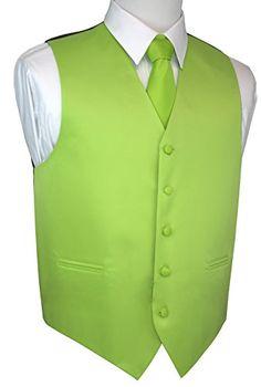 Boy/'s 2 - Men/'s 6XL Teal Formal Casual Tuxedo Vest Set Wedding Prom
