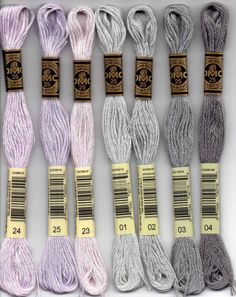Wonderful Ribbon Embroidery Flowers by Hand Ideas. Enchanting Ribbon Embroidery Flowers by Hand Ideas. Diy Embroidery Floss Organizer, Dmc Embroidery Floss, Silk Ribbon Embroidery, Embroidery Kits, Cross Stitch Embroidery, Cross Stitch Patterns, Simple Embroidery, Thread Bracelets, Embroidery Bracelets
