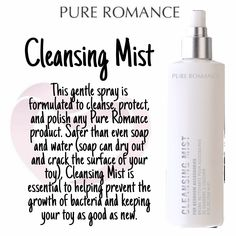 Pure Romance Party, Pure Romance Consultant, Mists, Pure Products, Beauty Products, Consultant Business, Surface, Toy, Vip Group