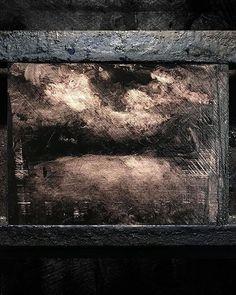 Study no. 570 | Oil on panel | Sold     #tonalism #tonalistlandscape #allaprimapainting #oilsketch #artforsale #tonal #monochrome #creativeuprising #darkart #instaartexplorer #artscrowds #artcollection #oilpainting #fineart #impressionism #contemporarylandscape  #instablackandwhite #melancholic #collectart #landscapepaintings  #bw_society #insta_pick_bw #bw_society #mode_emotive #noirlovers #total_bnw #natureart #monotone #sepia #kunst
