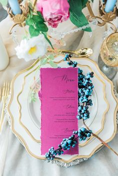 Bright, bold, and bursting at the seams with color — t oday's Vancouver fête will have you rethinking that 'barely there,' color. Jewel Tone Wedding, Wedding Colors, Jewel Tones, Wedding Stationery, Vancouver, Wedding Day, Palette, Product Launch, Bright