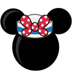 Mouse Head With Sailor Hat Freebies Free SVG files for scrapbooking free svg files for cricut machines free svg files Mickey Mouse Head, Mickey Minnie Mouse, Disney Diy, Disney Crafts, Disney Trips, Mickey Mouse Marinero, Nautical Mickey, Disney Cruise Door, Mickey Birthday