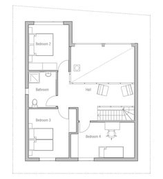 affordable-homes_31_009CH_2F_120821_house_plan.jpg