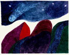 carol summers | Carol Summers Prints for Sale