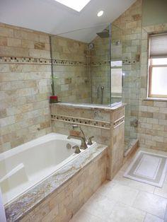 Beautiful Bath at 10655 Fairfield
