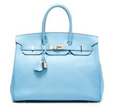 hermes birkin travel bag - Hermes on Pinterest   Hermes Birkin Bag, Hermes and Hermes Kelly Bag