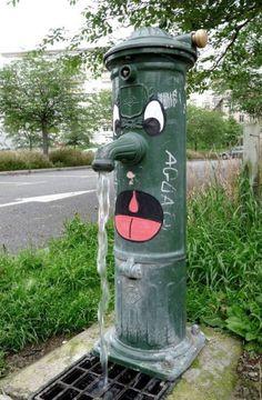 super engraçado!