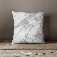 Congratulations!!! Youve just a discovered a unique wfrancis throw pillow. Each wfrancis pillow case is lovingly hand sewn to ensure the highest
