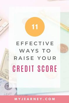 Ever wondered how you can improve your credit score? In this post, I talk about simple strategies to help you boost your credit worthiness and understand your very own credit history. Debt Payoff - Personal Finance - Financial Independence - Debt Consolidation - Debt Restructuring - Financial Education