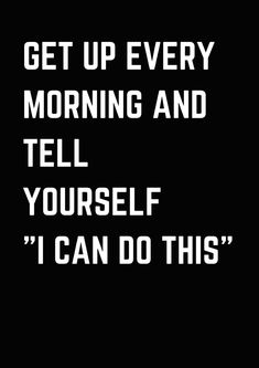 Best 18 Inspirational Quotes for Students Motivation A list of the powerful motivational and inspirational quotes for students in college along with positive words of encouragement for success in life. Crossfit Motivation, Study Motivation Quotes, Study Quotes, Positive Motivation, Powerful Motivational Quotes, Inspirational Quotes For Students, Inspirational Quotes About Strength, Motivational Quotes For Students Colleges, Encouraging Quotes For Students