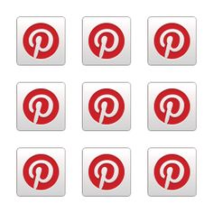 Pinterest Group Boards Directory: http://pinterest.com/groupboards