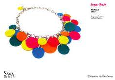 Resultado de imagen para accessories pop art