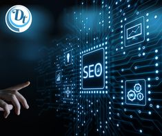 Do you need more traffic to your site? Try our Digital Marketing services at a reasonable price. We are offering SEO services that will convert your visitors to regular clients. Website: dtssolutions.org #seo #dtssolutions #seoservices #digitalmarketing #marketing #sales #smm #sem #smo #fiverr Digital Marketing Services, Seo Services, Online Marketing, S Mo, Search Engine Optimization, Website