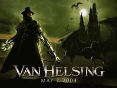 Rupert Sanders is reportedly showing interest in helming the VAN HELSING reboot starring Tom Cruise and produced by Alex Kurtzman and Roberto Orci. New Vampire Movies, Rupert Sanders, Vampire Pictures, Movie Wallpapers, Tom Cruise, Movies And Tv Shows, The Help, Movie Tv, Desktop