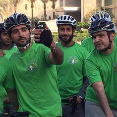 2/3/15 Dubai Tour PHOTO:  dubai_ded